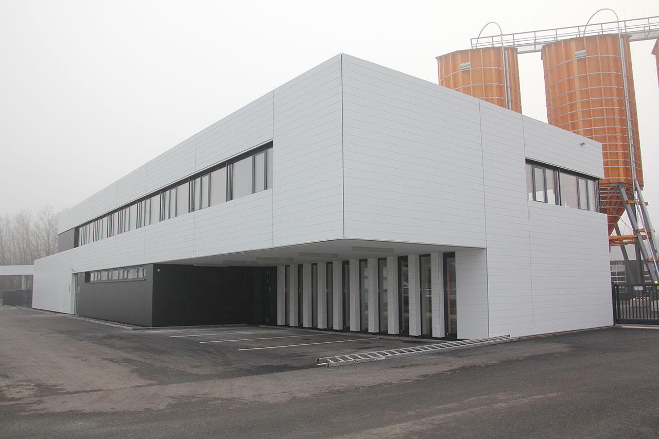 autobahnmeisterei-stockerau-neuerrichtung