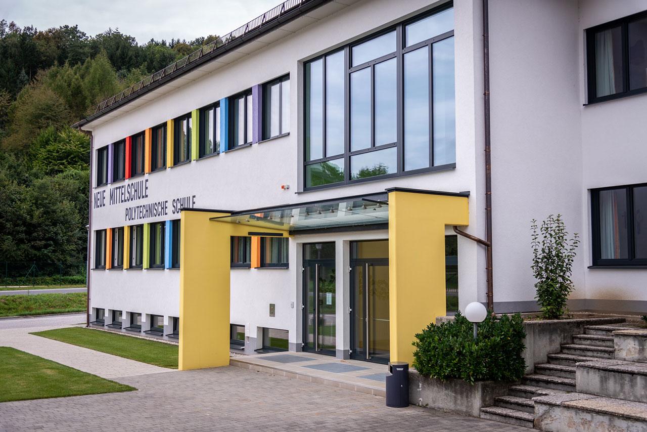 neue-mittelschule-kirchschlag-i-d-b-w-generalsanierung